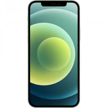 iPhone 12 Mini 256GB Green 5G