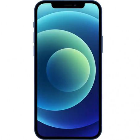 iPhone 12 Mini 256GB Blue 5G