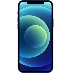 iPhone 12 Mini 128GB Blue 5G