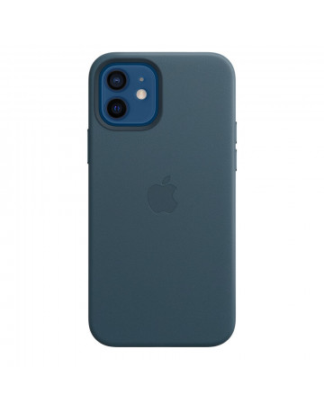 iPhone 12 | 12 Pro Leather...
