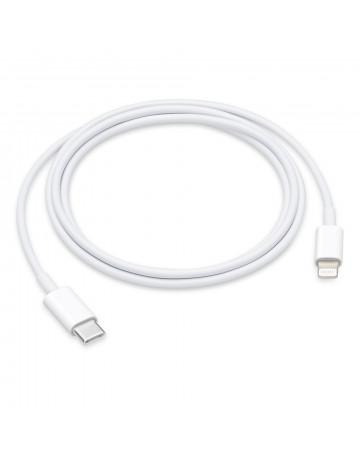 USB-C to Lightning USB...