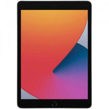 iPad 8 (2020) 10.2 ,128GB...