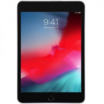 iPad Mini 5 (2019) 7.9inch...