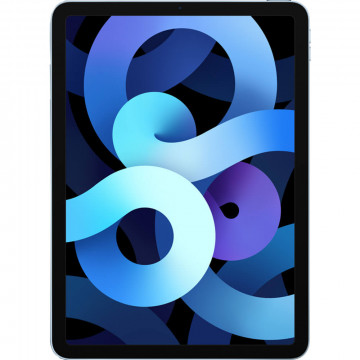 iPad Air 4 (2020) 10.9 inch...
