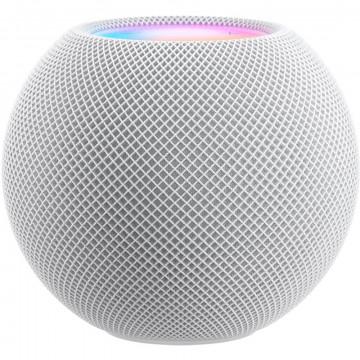 Apple HomePod Mini Smart...