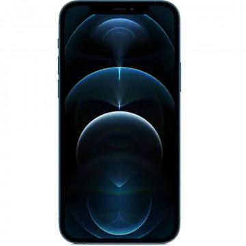iPhone 12 Pro 512GB Pacific...