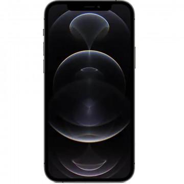 iPhone 12 Pro 128GB...