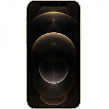 iPhone 12 Pro 256GB Gold 5G