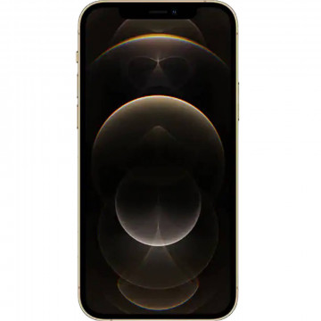 iPhone 12 Pro 512GB Gold 5G