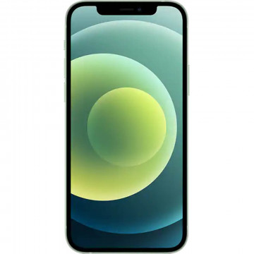 iPhone 12 256GB Green 5G