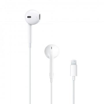 iPhone EarPods Headphone...