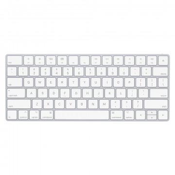 Apple Magic Keyboard US...