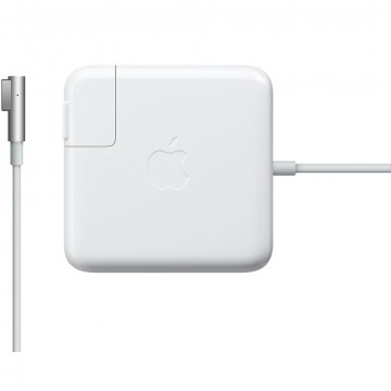 Apple 60W MagSafe Power...