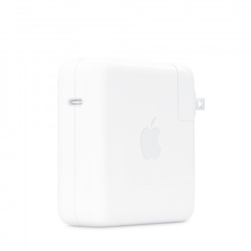 Apple 96W USB-C Power...