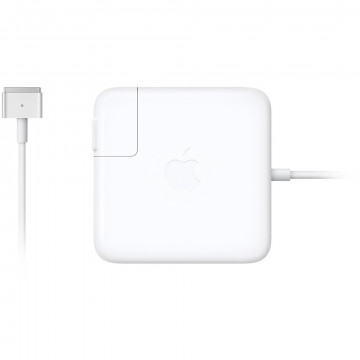 Apple 60W MagSafe 2 Power...