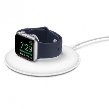 Apple Watch Magnetic...