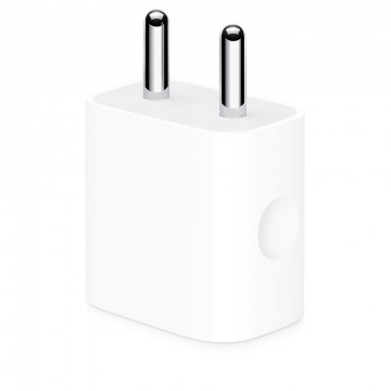 20W USB-C Charger Power...