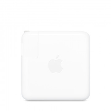 Apple 61W USB-C Power...