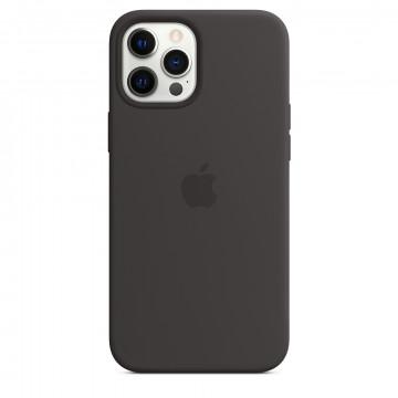 iPhone 12 Pro Max Silicone...