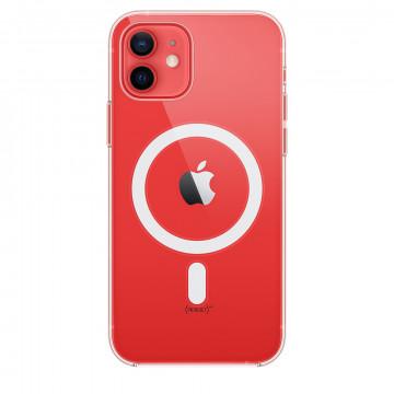 iPhone 12 Mini Clear Case...