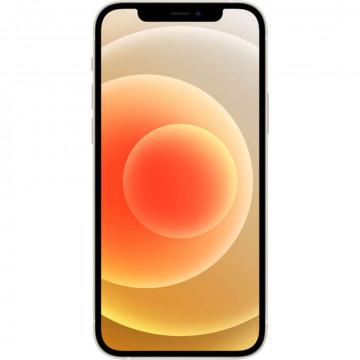 iPhone 12 Mini 256GB White 5G