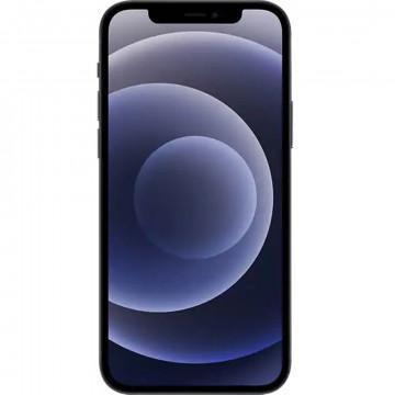 iPhone 12 Mini 256GB Black 5G